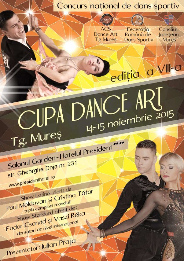 cupadanceart2015