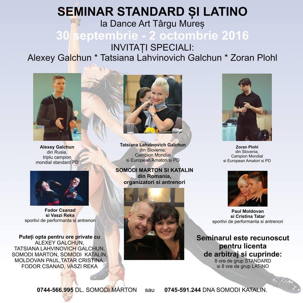 seminar-octombrie-2016