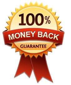 garantia calitatii
